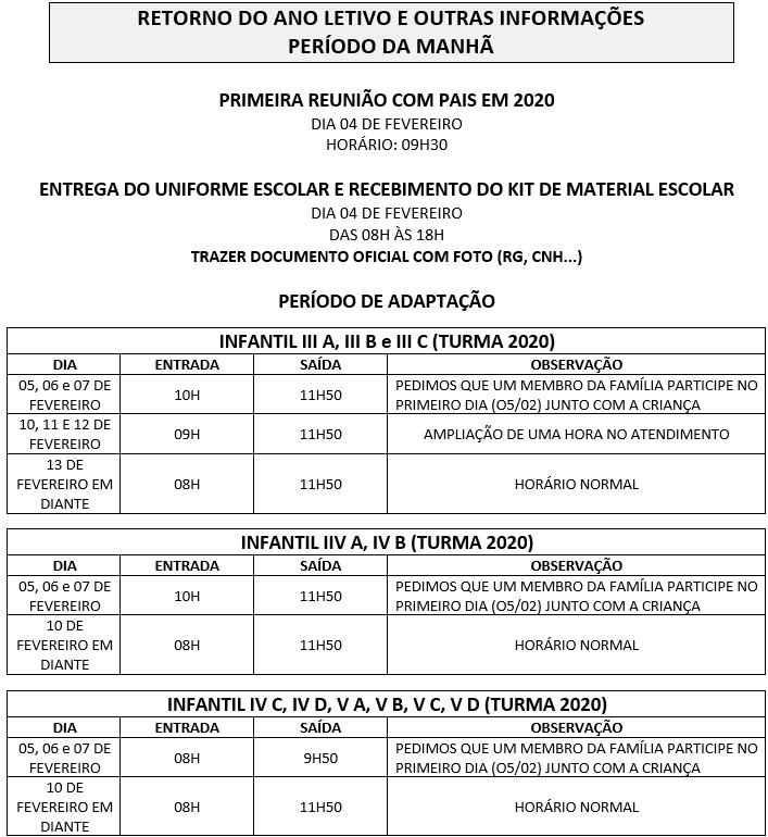 2020-02-02 (2)