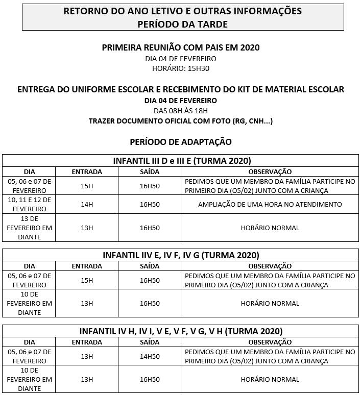 2020-02-02 (3)