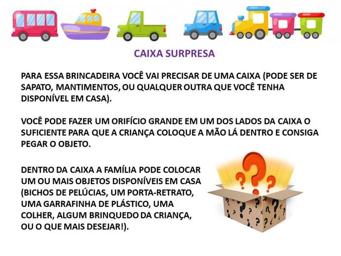 Caixa surpresa_1