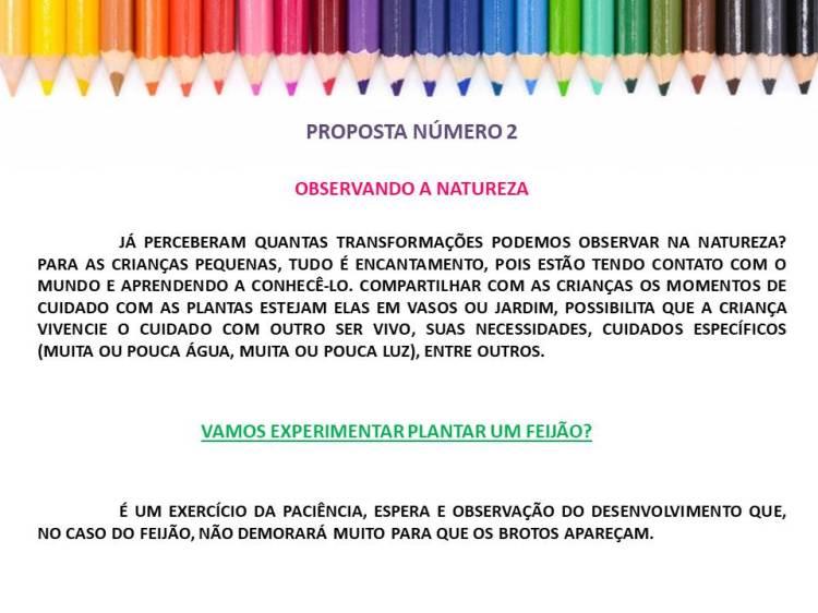 Natureza_1